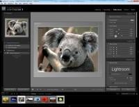 Adobe Photoshop Lightroom 3.3