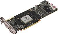 """Czy nowy GeForce GTX 580 ze swoją """"pięćsetką"""" w nazwie może być zapowiedzią zmiany całej rodziny kart NVIDII? Niewykluczone."""