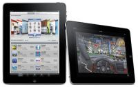 Apple szykuje Mini iPada?
