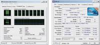 Procesor na dopalaczach: Turbo Boost i Hyper-Threading pod lupą