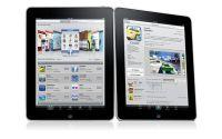 Microsft szykuje tablet z Windows 7 i Windows 8?