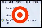 Odinstalowanie aplikacji za pomocą panelu Programy i funkcje jest bardzo proste