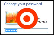Jeśli chcesz pominąć ekran logowania, to będziesz musiał usunąć swoje hasło z profilu systemu Windows