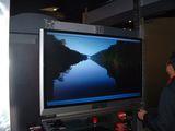 Poradnik: jak kupić telewizor projekcyjny