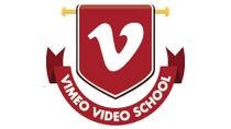 Szkoła Filmowa Vimeo