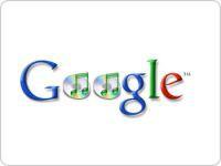 Google z muzyką w chmurze?