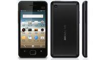 Meizu M9 - chiński rywal iPhone'a 4