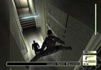 Trylogia Splinter Cell w HD zostanie wydana na PS3