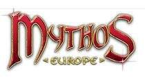 Test serwerów Mythos Europe 28 grudnia