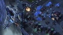 Blizzard wydał demo StarCraft II