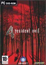 Resident Evil 4 i Call of Cthulhu mają wydawcę!