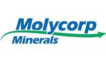 Molycorp wznawia wydobycie w Mountain Pass