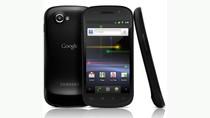Nexus S - firma Google rozpoczyna testy Android OS 2.3.