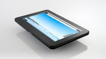 Onkyo TA117 - nowy tablet z Android OS