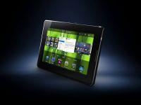 BlackBerry PlayBook ma problemy z baterią?