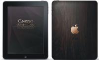 Najdroższy iPad świata?