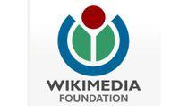 W tym roku 10 urodziny Wikipedii