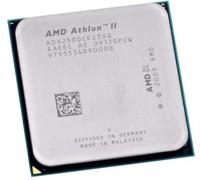 Procesory AMD dysponują dobrą wydajnością, a jednocześnie są znacznie tańsze od konkurencjnych układów Intela.