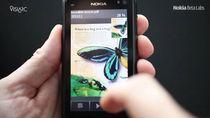 Mobile Documents pozwoli szybko skorzystać z dokumentów dzięki przetwarzaniu w chmurze