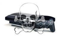 Playstation 3 w pełni złamane - twierdzi George Hotz