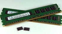 DDR4 ma zwiększyć wydajność i zmniejszyć pobór energii