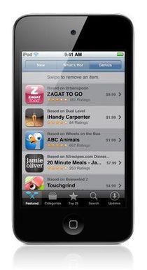 Powinieneś kochać iPhone'a!