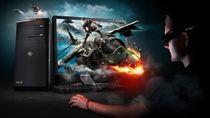 Nvidia 3D Vision Live - serwis z multimediami 3D