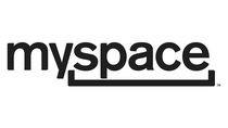 Wyniki finansowe MySpace nie zadowalają News Corp.