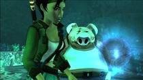 Jade i Pey'j w HD