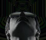 7 zwariowanych wynalazków z CES 2011