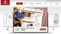 e-sciany.pl to jeden z serwisów grupy e-budownictwo