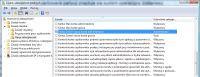 Zmiana domyślnej nazwy wbudowanych w system kont administratora i gościa