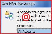 Klient poczty elektronicznej Cię rozprasza? Zmniejsz częstotliwość sprawdzania nowych wiadomości