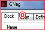 Nie lubisz, kiedy nagle na ekranie pojawia się powiadomienie w formie wyskakującego okna? Użyj programu GNag, aby pozbyć się ekranów powitalnych i wiadomości typu pop-up