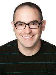 Adam Pash