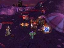 World of Warcraft to ponoć jedna z najbardziej uzależniających gier