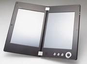 Wciąż nie wiadomo kiedy swoją premierę będzie miał tablet NEC