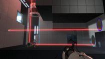 Portal 2 ma zapewnić jeszcze ciekawszą rozgrywkę