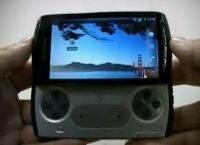 Wkrótce oficjalna prezentacja PlayStation Phone?