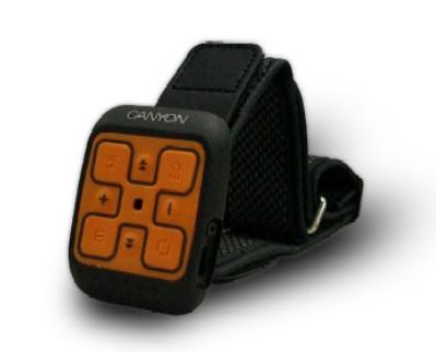 Canyon MP3 sport