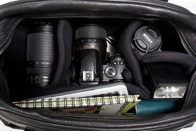 Najciekawsze akcesoria fotograficzne