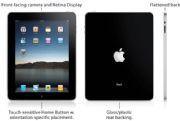 Tabletowy Chaos: kto pokona iPada?