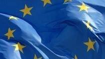 UE przeznaczyła 1,8 mld euro na szerokopasmowy internet w 2010 roku