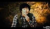Paranmanjang - film nakręcony za pomocą iPhone'a