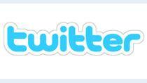W 2010 roku przychody Twittera z reklam osiągnęły 45 mln dolarów