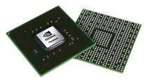 NVIDIA Tegra 2 - jeden z pierwszych dwurdzeniowych procesorów dla smartfonów i tabletów