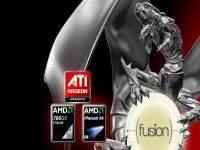 Ponad milion sprzedanych APU Fusion