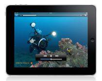 Dopiero iPad 3 otrzyma wyświetlacz Retina