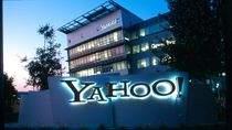 Kwatera główna Yahoo!
