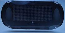 Z tyłu PSP 2 znajdzie się duży touchpad